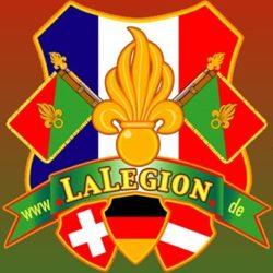 LaLegion